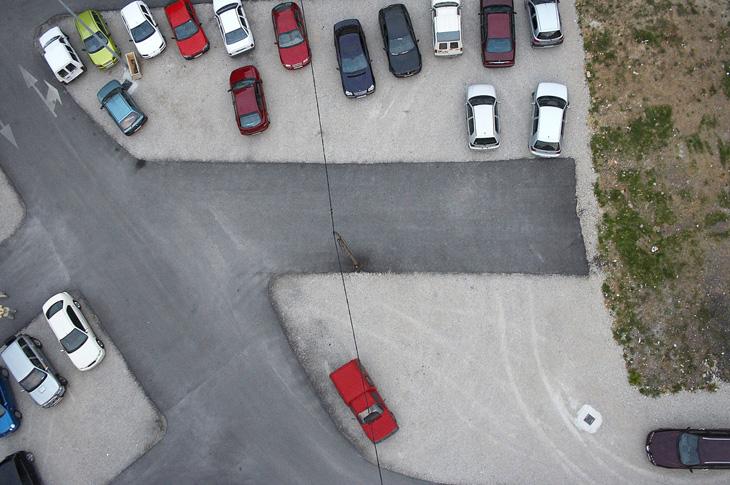 10_parkings