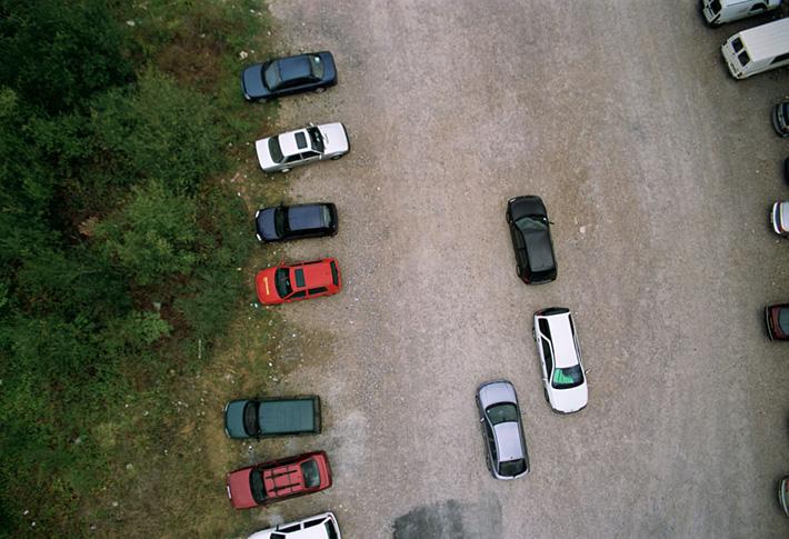 12_parkings