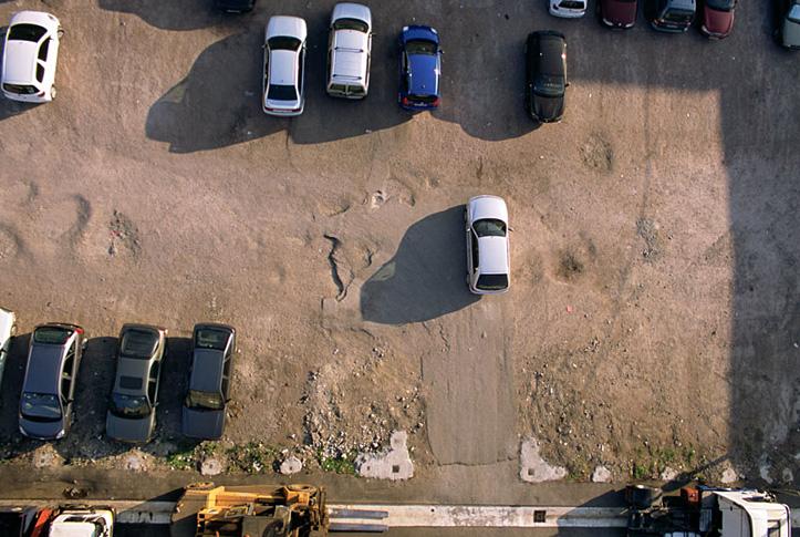 14_parkings