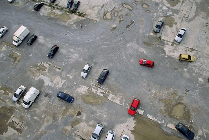 1_parkings
