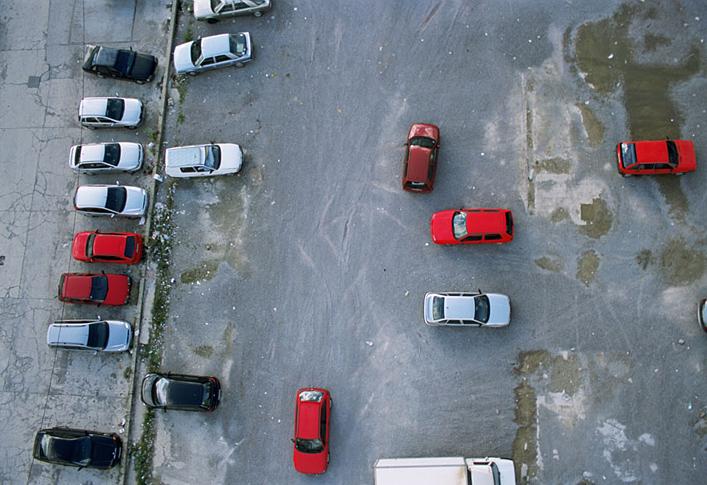 2_parkings