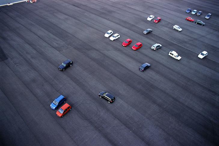3_parkings