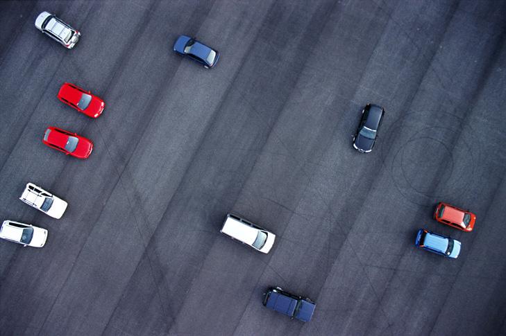 4_parkings