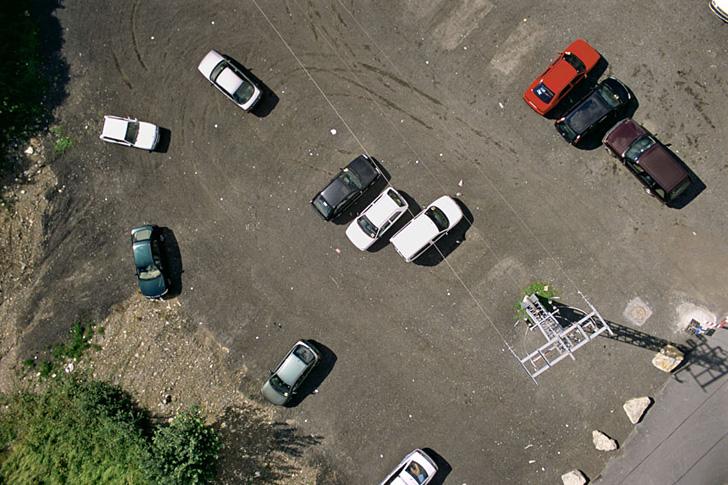 5_parkings