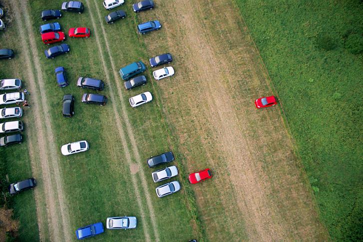 6_parkings
