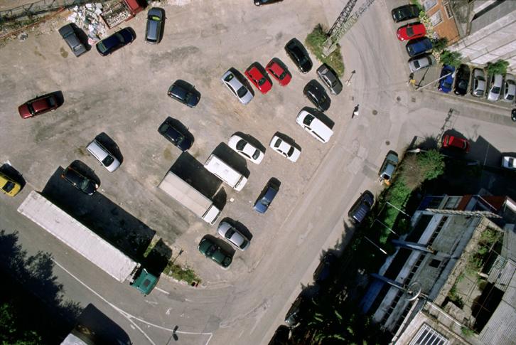 7_parkings