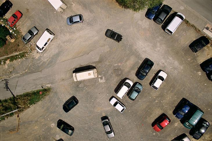 8_parkings
