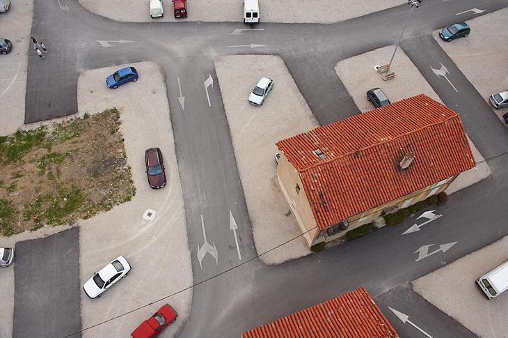 9_parkings