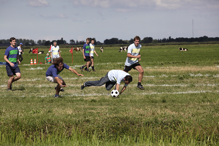 12_POLDER CUP