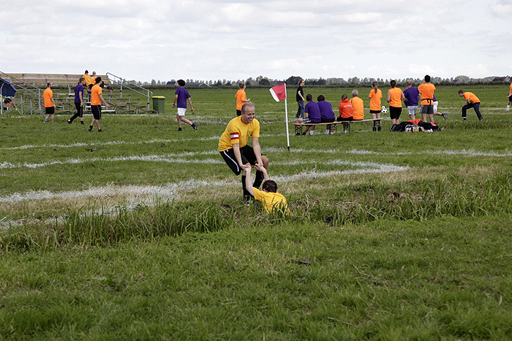 13_POLDER CUP