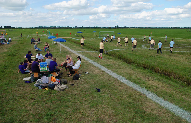 15_POLDER CUP