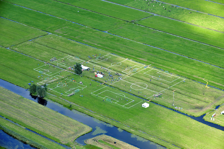 2_POLDER CUP