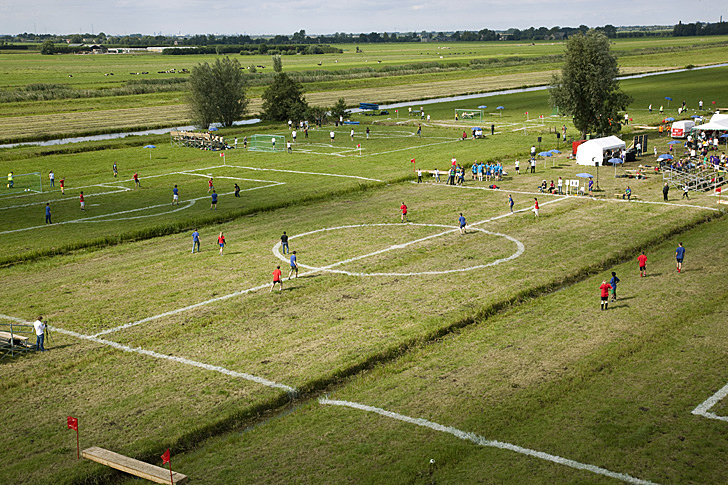 6_POLDER CUP