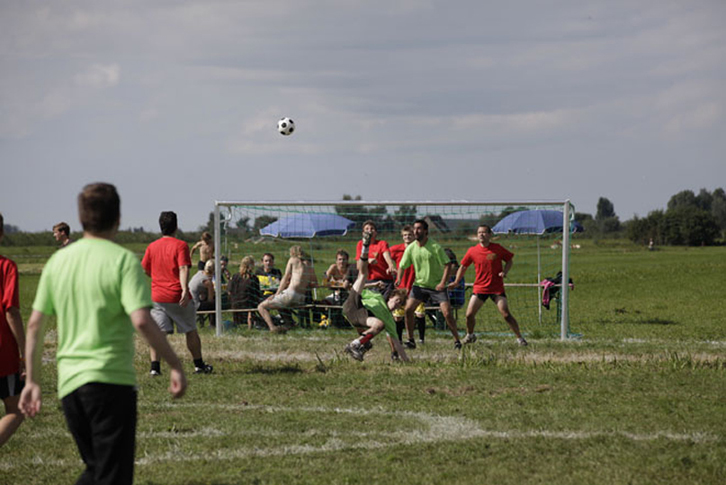 9_POLDER CUP