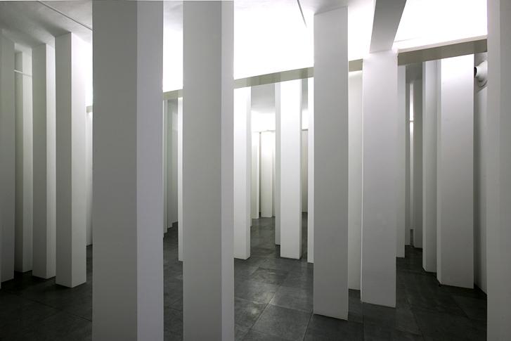 2_columnas