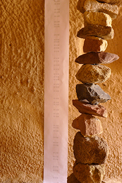12_moving _stones