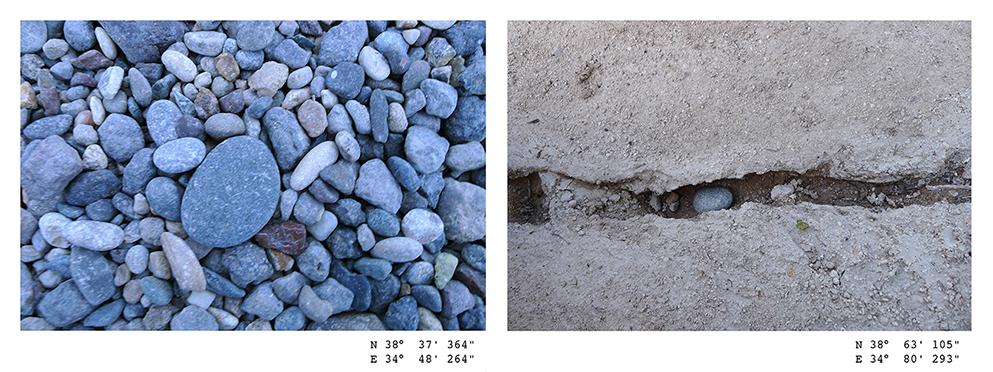4_moving _stones