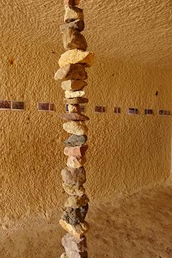 9_moving _stones_